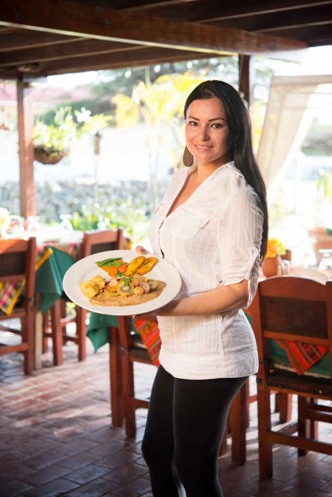 try_our_authentic_aruban_dishes